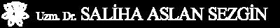 logo-unvan-beyaz